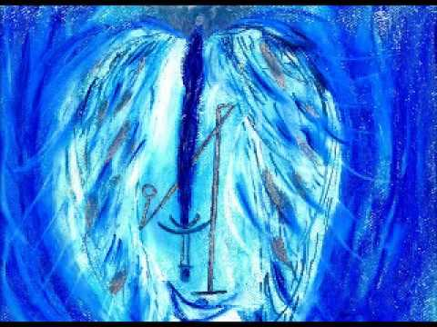 Archangel Michael Attunement