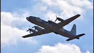 видео Помеха сверху. Новый российский самолет