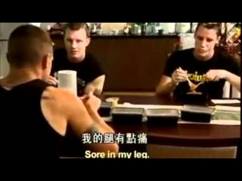 Download the contender asia season 1 ep 10 full
