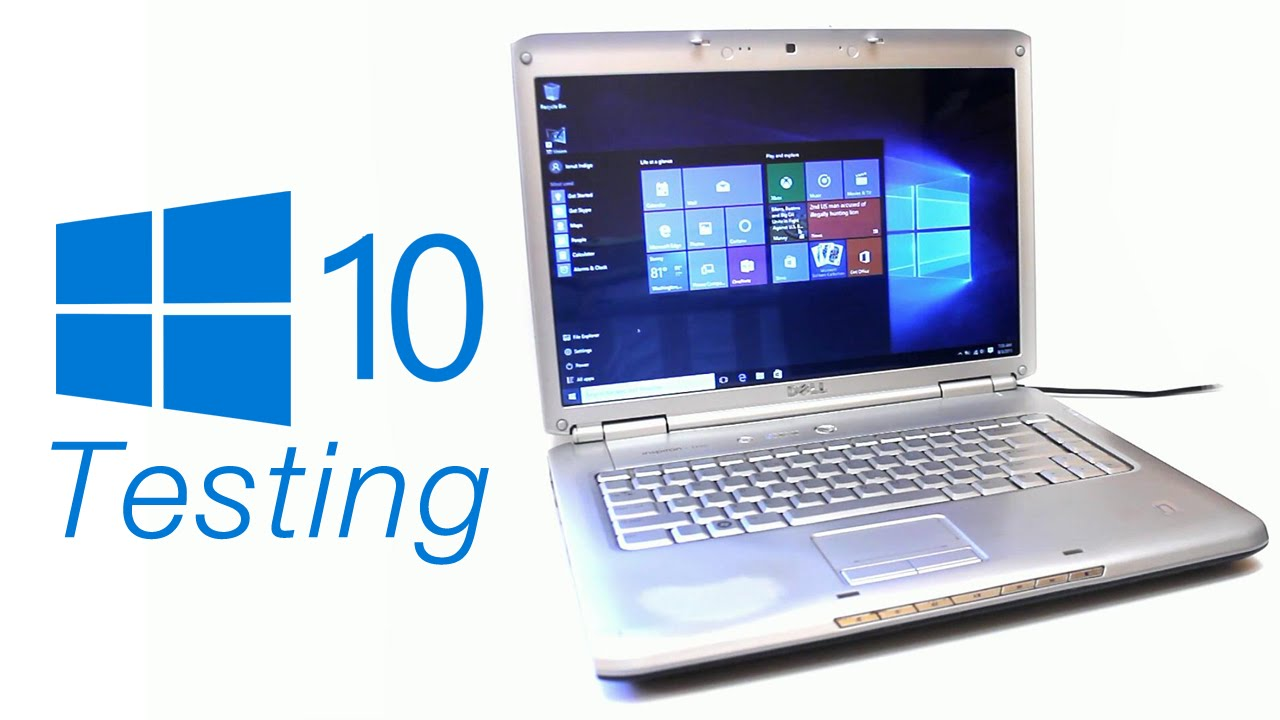 dell inspiron 1520 user manual open source user manual u2022 rh dramatic varieties com Dell Inspiron 15 5000 Series Dell Inspiron Tower 5675