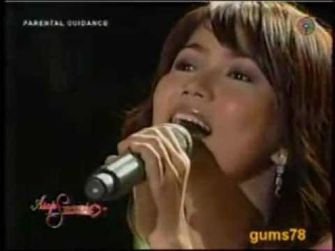 Juris - Its The Lover (Not The Love)