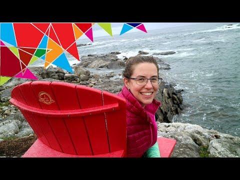 Kejimkujik National Park Seaside Annex- National Historic Sites in Nova Scotia #2
