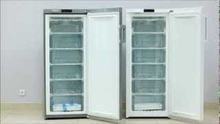 видео морозильная камера цена