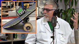 Perfecting The Perfect Board Setup!! - Paul Schmitt