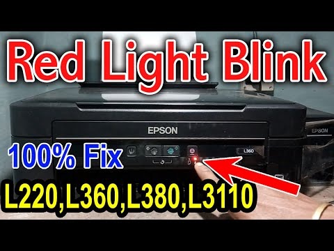 epson-printer-red-light-blink-solution-epson-l210-l220-l360-l380-l3110-l3115-l3116