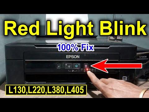 epson-printer-red-light-blink-solution-epson-l210-l220-l360-l380-l3110-l3115-l3116