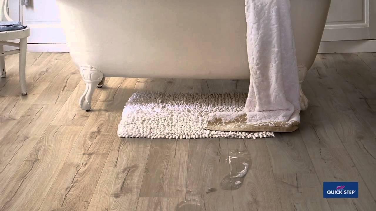 Quick Step Laminate Flooring >> QuickStep Impressive Ultra | Floorworld Carpet, Timber, Laminate, Hybrid & Vinyl Flooring ...