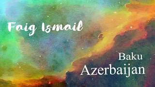 Азербайджан Хызы Горный край