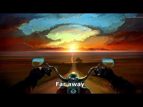 Slade - Far Far Away Lyrics