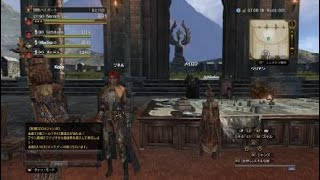 Dragon's Dogma Online https://store.playstation.com/#!/ja-jp/tid=CU...