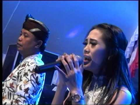 Gres music   karangsari opc   tangis tanpa air mata