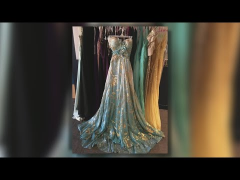 for-11-years,-project-prom-has-been-helping-teens-with-prom-dresses