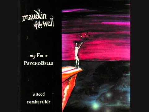 maudlin of the Well- Blight of River-Systems mp3