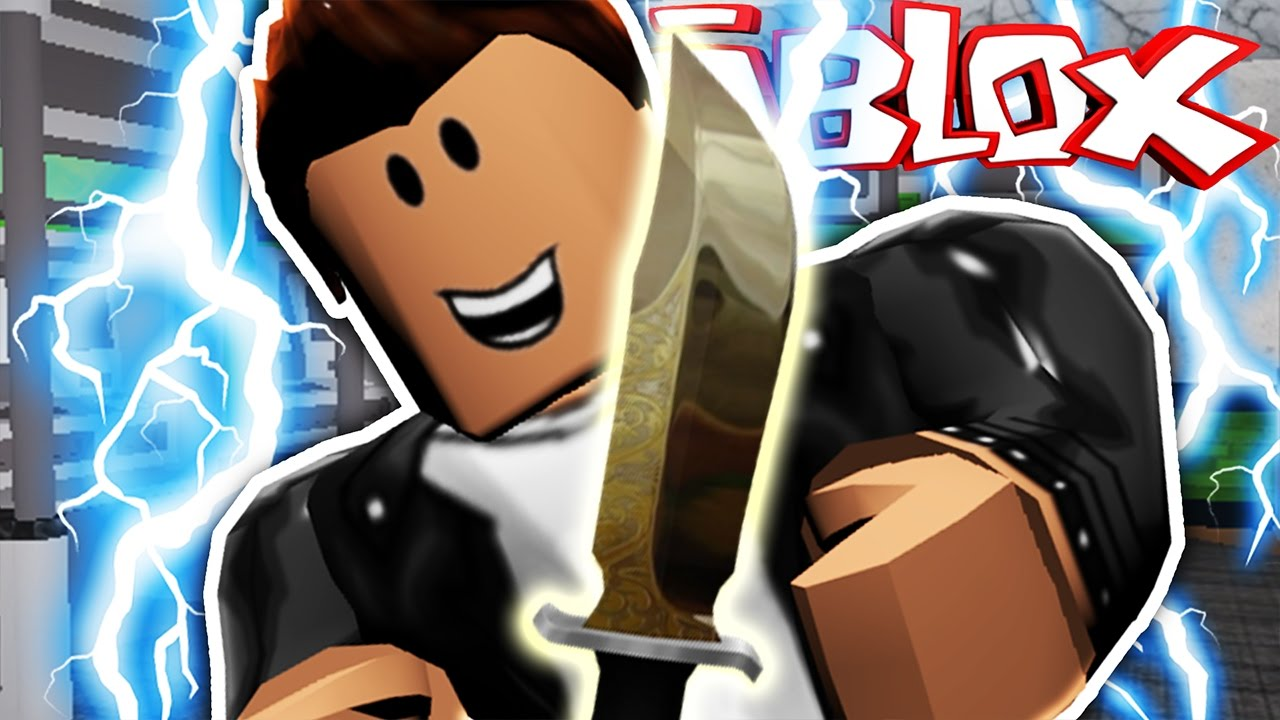 Roblox Obby Escape Grandma Jd Roblox Free Knife Code I Have A Twin Brother Roblox By Twiistedpandora