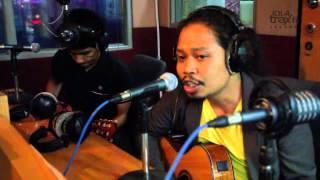 #TraxFM Payung Teduh - Nurlela