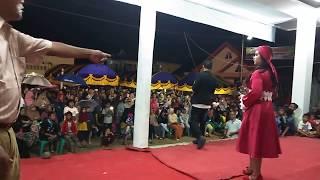Andra respati feat wella novelvi manunggu janji