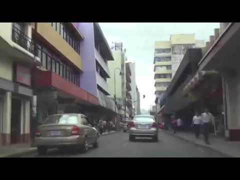 SAN JOSE ,  COSTA RICA 2014
