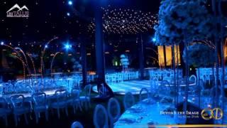 Wedding Lebanon - Royal Wedding At Les TALU - John & Roula