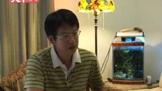 游乾桂:給父母的「情緒教養」三堂課