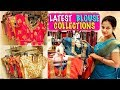 Latest  Readymade Designer Blouses Collection's With Price புதுமையான டிசைனில் ரெடிமேட் ஜாக்கெட்டுகள்