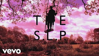 The S.l.p. Nobody Else Visualizer.mp3