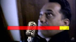 Sharara Sharara karaoke