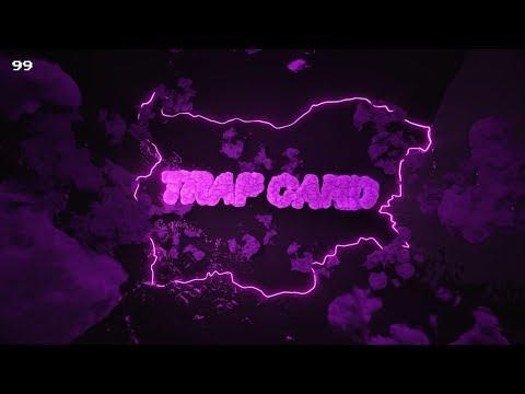 02. V:RGO - TRAP CARD (OFFICIAL VIDEO) Prod. by Shizo