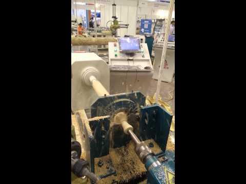 wood lathe machine / lathe for wood diy moulding