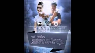 Te Pones Zorrita - Activate Guacho FT Marito El Sarna