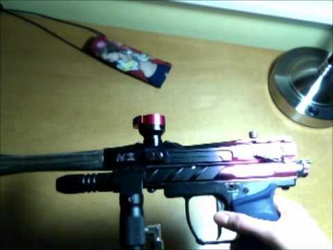 Spyder Pilot Acs Review
