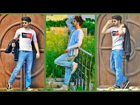 stylish-standing-poses-for-boys-||-photo-poses-for-boys-||-photo-pose-||-photoshoot-for-boys..