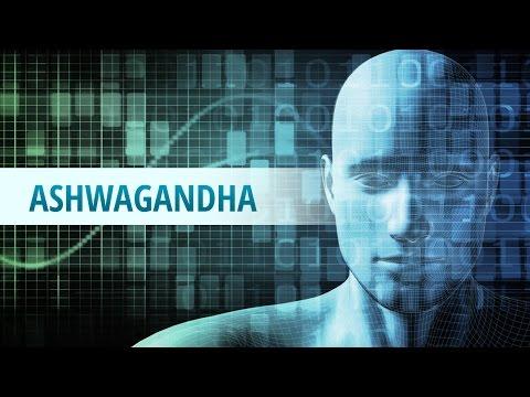 avis ashwagandha