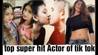 top super star indian Actor| #lifestyle |Status | Tik Tok video | #musically |hindi