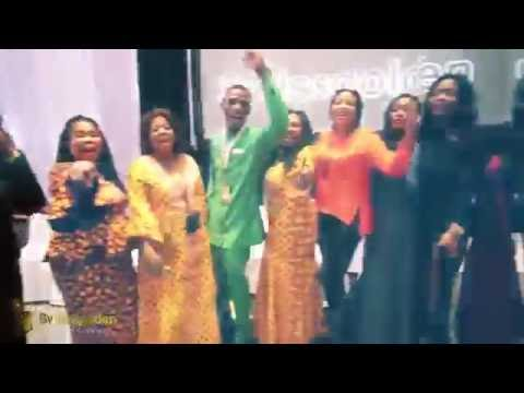 Swissgolden Nigeria - Abuja Team