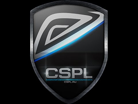 Cspl cs go free skins no hack