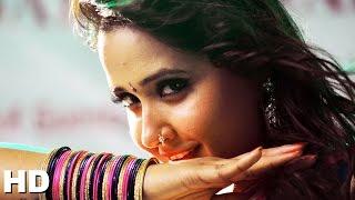 Download Hindi Video Songs - Sarkela Chunari | BHOJPURIYA RAJA | Hot Song