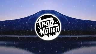 Hermitude - The Buzz (feat. Mataya & Young Tapz)