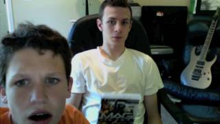 MAG PS3 Review