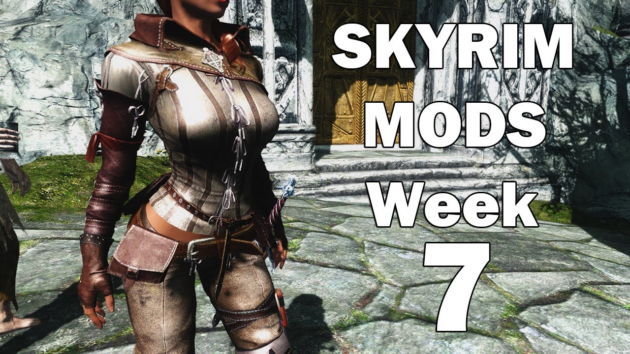 Skyrim sexy dragon armor