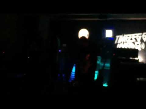M.I.L.F HUNTER - AKULAH BUMI LIVE AT NORTHERN 2017