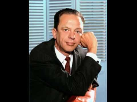 4. The Sportscaster - Don Knotts Classic Comedy