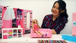 видео Барби все мультфильмы по порядку список