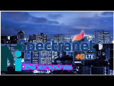 What Are Spectranet Coverage Areas And Available Data Plans
