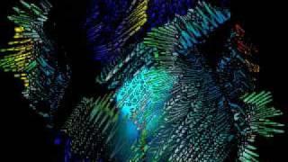 sunny remix door sylvia on tyros 3