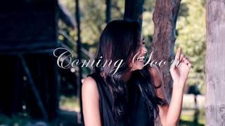As long as you love me | Meharbani (teaser) - Dhananjay kherr ft The Rapping Machine, Vani Rao