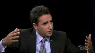 Popular Videos - Bilawal Bhutto Zardari & Benazir Bhutto