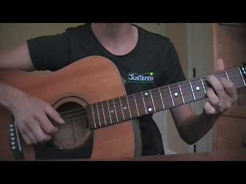 A Mother's Prayer - Keith & Kristyn Getty (cover)
