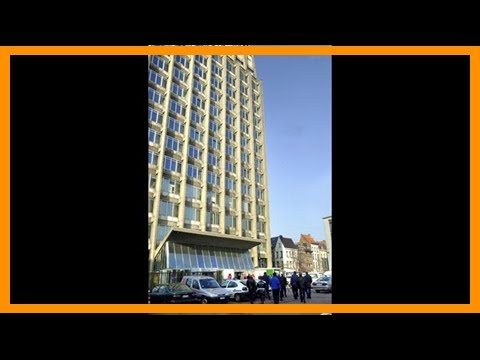 "[Belgium News] Another escape in antwerp: ""this is painful"""