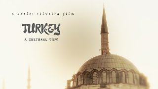 Turkey. A cultural view, part II