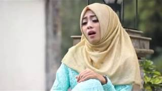 Download Mp3 Fatim Zain.. Nangis Amerghe H Husen